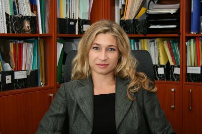Magyar elnök a Fiatal Ügyvédek Nemzetközi Egyesülete élén - Dr. Görgényi Orsolya az első elnök Kelet-Közép-Európából