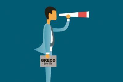 Jó néhány a bírók és az ügyészek munkáját érintő korrupcióellenes ajánlást nem vagy csak részben hajtott végre Magyarország - az EU-s- GRECO jelentés szerint