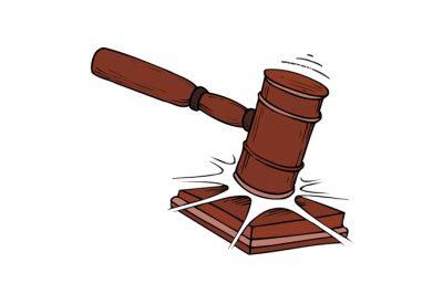 Ha nincs eljárási cél, nem rendelhet el a bíróság kényszerintézkedést - mondta ki az FT