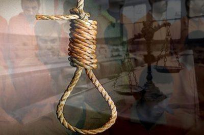 Halálbüntetések és kivégzések a koronavírus árnyékában –  Kínában államtitok - Szomorú képet fest az AI globális jelentése