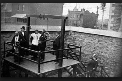 Nemleges szakmai álláspont a halálbüntetésre - Bánáti-Makai interjú