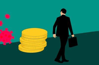 Hatékonyabb vállalkozási adórendszer bevezetésére tett javaslatot az Európai Bizottság