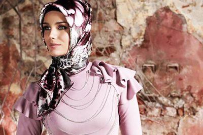 A hidzsáb viselése betiltható az európai vállalatoknál az uniós bíróság szerint