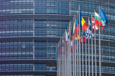 Javítani kell a pénzmosás és a terrorizmus finanszírozása elleni küzdelmen – véli az Európa Tanács