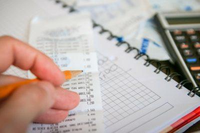Jelentős segítséget hozhat az őszi adócsomag