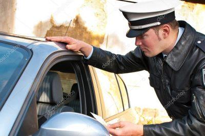 Három év börtön járhat a jogosítvány nélküli vezetésért