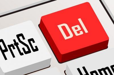 Jóváhagyta az EP a jogszabályt, amely kötelezi az internetes platformokat a terrorista tartalmak gyors törlésére