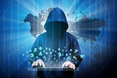 A kiberbűnözők által okozott károk összege meghaladta az ezermilliárd dollárt