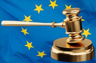 Korábban soha nem tapasztalt kötöttségek ellenére az EUB tavaly is feszített ütemben végezte tevékenységét – 2020. évi igazságügyi statisztikák
