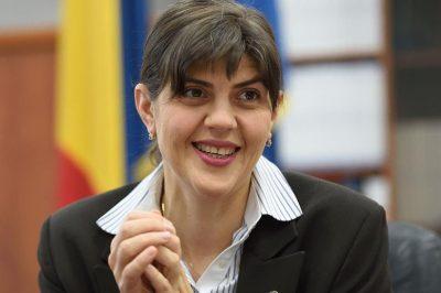 Laura Kövesi lehet az európai főügyész – titkos tanácsi szavazáson megkapta a kormányok támogatását, de a folyamat még nem zárult le