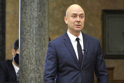 Végrehajtási eljárással összefüggésben foglalt állást az ombudsman