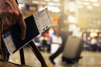 Külföldi utazásokhoz kapcsolódó adó- és vámszabályokra hívja fel a figyelmet a NAV