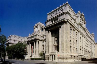 Az új Ptk. jogalkalmazási problémái – Várják az ügyvédek véleményét