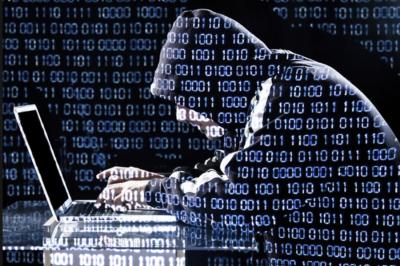 Új veszélyek a kibertérben: terjedni fog a mobil platformokat célzó kémkedés