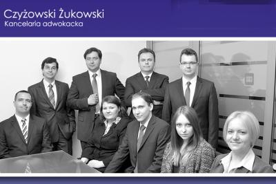 Magyar partnert keres egy varsói ügyvédi iroda