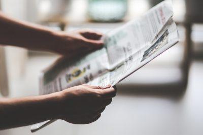 Magyarországnak helyre kell állítania az újságírás és a média szabadságát - az ET emberi jogi biztosa szerint