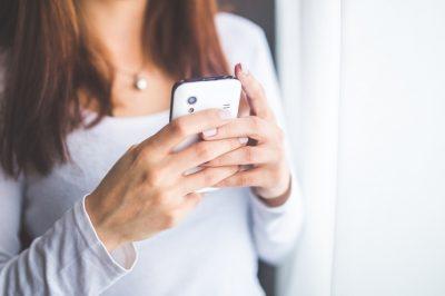 Már elérhető a kapcsolati erőszak áldozatait segítő mobilalkalmazás