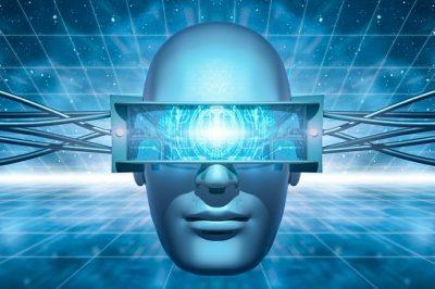 Már szerzői jogai is lehetnek a mesterséges intelligenciának – döntött egy ausztrál bíróság