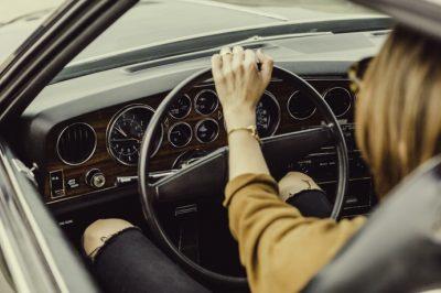 Már elérhetők tesztüzemben a gépjárművek adatai