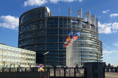 Már 2019-ben felállíthatják az Európai Munkaügyi Hatóságot