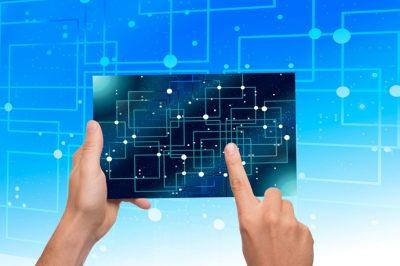 Megkezdődött az ingyenes adattörlő alkalmazás előkészítése