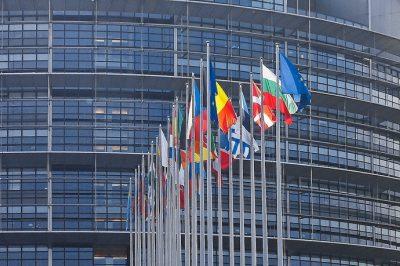 Megszavazta a nők szexuális és reproduktív jogairól szóló jelentést az EP - KDNP képviselő: a szélsőséges baloldali többség erőltette át