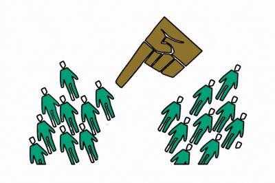 Megszűnik a fordított áfa a munkaerő-kölcsönzés szektorban
