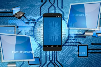 Megújulhatnak az elektronikus nyilvántartások