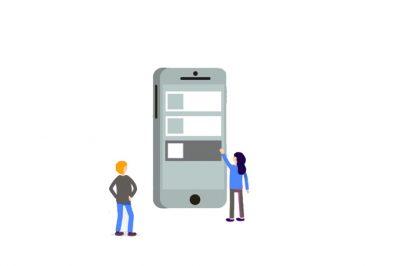 Megújult a Közbeszerzési Hatóság telefonos applikációja