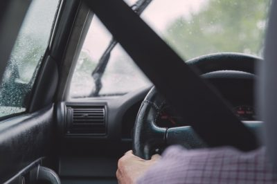 Mikor kötelező a gépjármű-felelősségbiztosítási szerződés megkötése? – EUB döntés