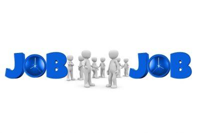 Mikor minősül munkaidőnek a készenléti rendszerben teljesített rendelkezésre állás? – EUB döntés