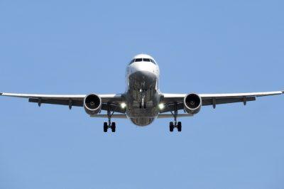 Mikor nincs joga a kártalanításhoz az utasnak? – EUB döntés