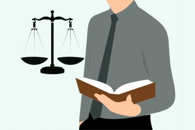 Mit lehet tenni a partnerek fizetésképtelensége esetén?