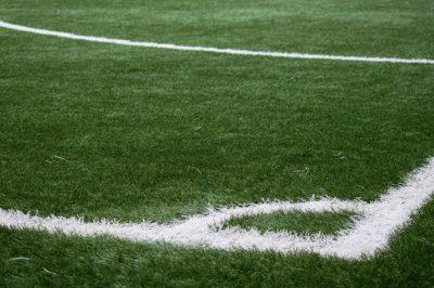 Módosult a sporttörvény: szabályozták a játékosügynöki és -ügynökségi tevékenységet