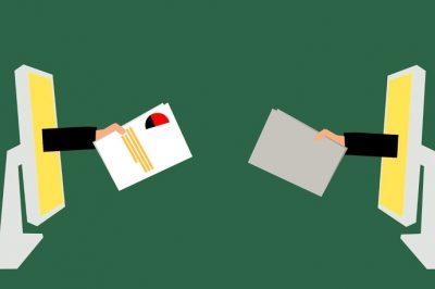 NAIH tájékoztató a közérdekű adatigénylések teljesítésére irányadó rendelkezések veszélyhelyzet miatti változásáról