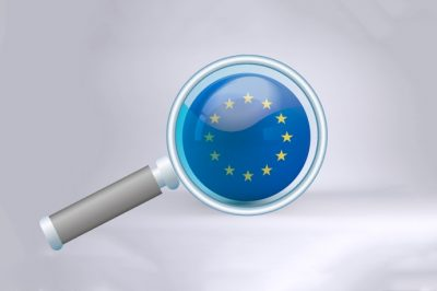 A nagyobb átláthatóság érdekében változik az EP belső szabályzata