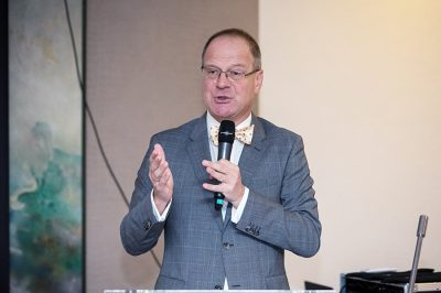 A tagállami szuverenitás az európai integráció legsúlyosabb kérdése – mondotta dr. Navracsics Tibor