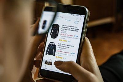 Négy módón profitálhatunk az új fogyasztóvédelmi szabályokból