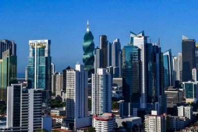 Nemzetközi körözést adtak ki a hírhedt panamai ügyvédi iroda alapítóira