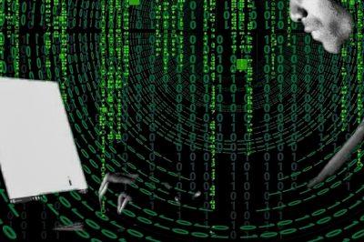 Határozottan fellépett az ET az online terrorista tartalom eltávolítása érdekében
