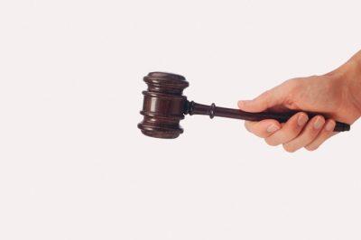 Romlott a bírák függetlenségének megítélése, a hatékonyság és digitalizálás mérlege pozitív  - Ahogy az EU látja
