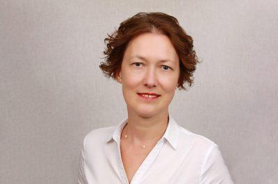 Nők a pályán – Sorozatunk hazai ügyvédnőkről - Dr. Stier Diána, Kaposvár: Ezt a hivatást csak szívvel-lélekkel lehet csinálni