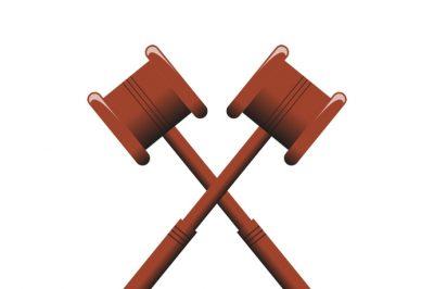 Tavasztól a jogszabályok ismerete már nem elég a bírságok elkerüléséhez