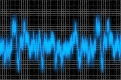 Már csak ez hiányzott, a fülünknek sem hihetünk: tetszőleges hangon szólalhatnak meg a hackerek...