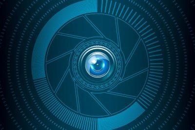 Tiltaná a tömeges biometrikus megfigyelést az EU