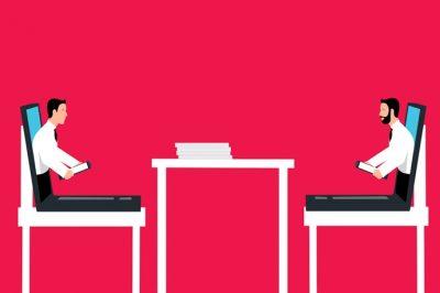 Tíz éven belül eltűnhet a klasszikus ügyfélszolgálati irodák többsége – vélekedik egy bizalmi szolgáltató