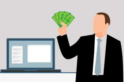 Tovább csúszik a tényleges tulajdonosi adatok bejelentési kötelezettsége