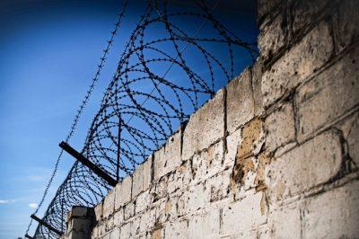 Továbbra is mérséklődik a börtönnel büntetettek aránya Európában – ET statisztika