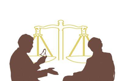 Közigazgatási bíróságok ügyében egyeztetett az IM minisztere az OBH elnökével, majd a MABIE elnökségével