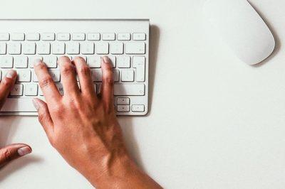 Új azonosítási lehetőséggel bővült a Földhivatal Online rendszer